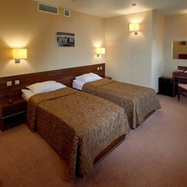 Спальни 18 кв м - 80 фото оригинальных решений для дизайна